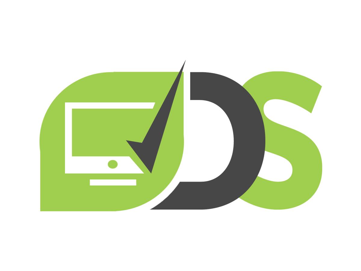webexpert eshop